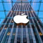 Unik!!! Strategi HR Apple, google dan Microsoft dalam wawancara kerja