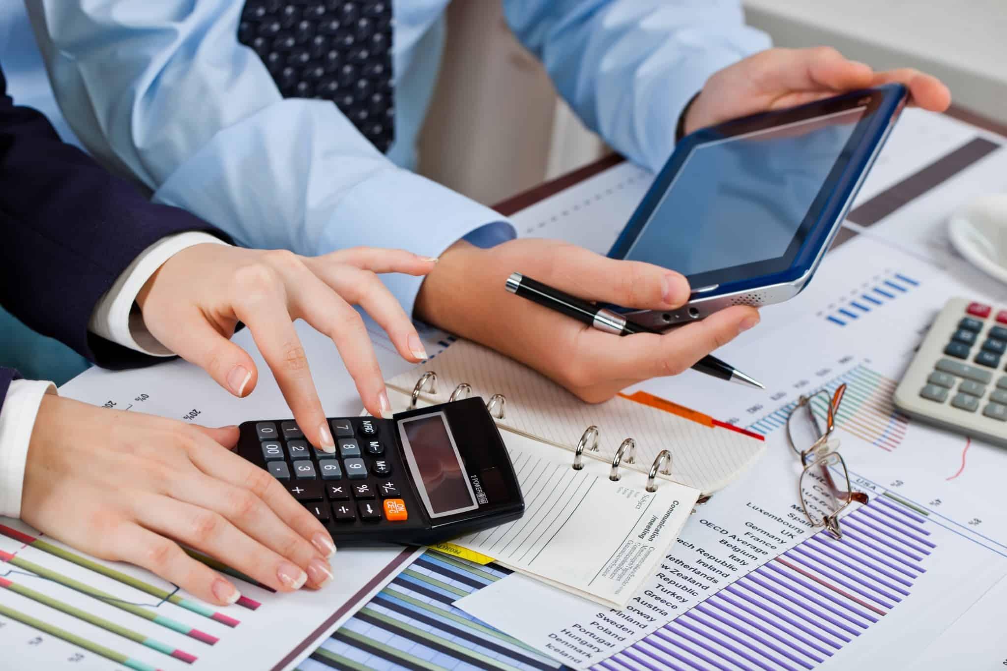 Aplikasi Payroll Berbasis Web (Sistem Penggajian)