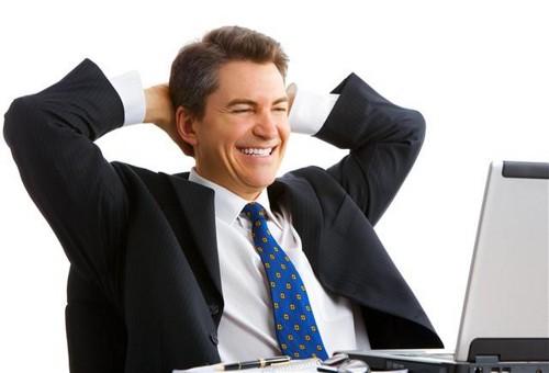Payrollbozz Software Penggajian Karyawan Terbaik