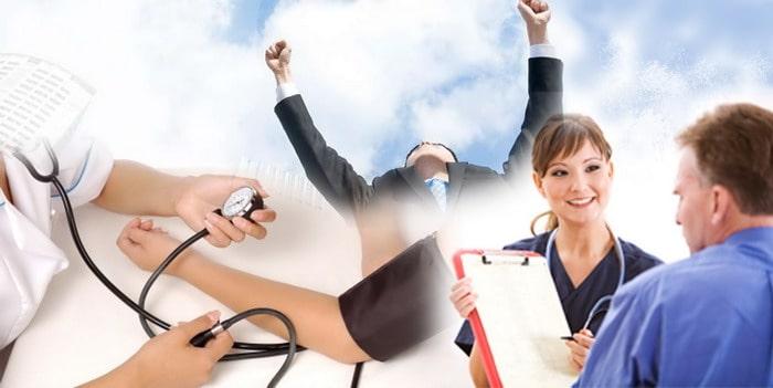 tunjangan-pengobatan-karyawan-1