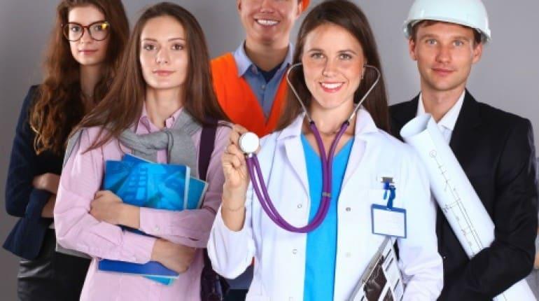 Berikut Adalah Jenis Tunjangan Biaya Pengobatan Karyawan Sesuai PPH 21