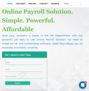 free-trial-software-payroll