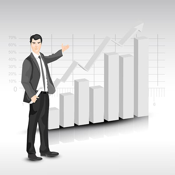 What is Human Resource Planning? and What are The Benefits for The Company?
