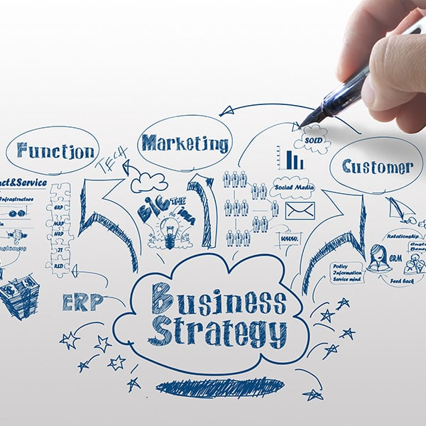 How to Analyze a Business Process (step by step)