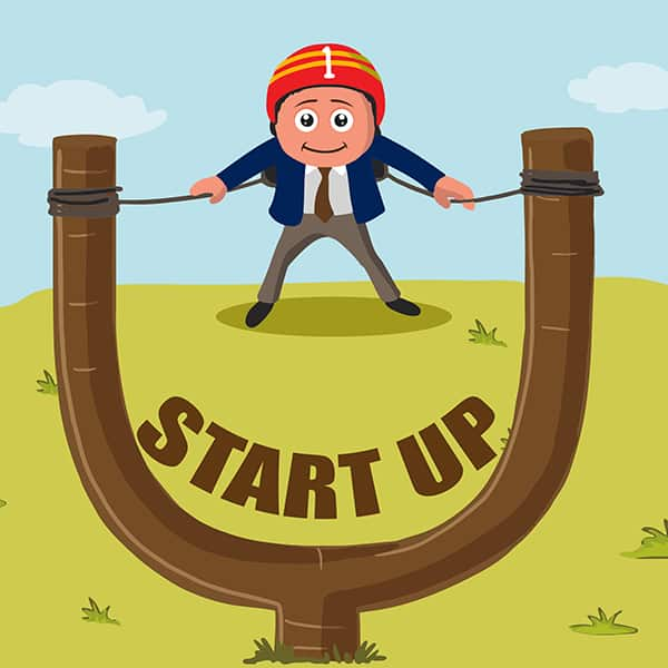 3 Things Needed to Start an Online Business