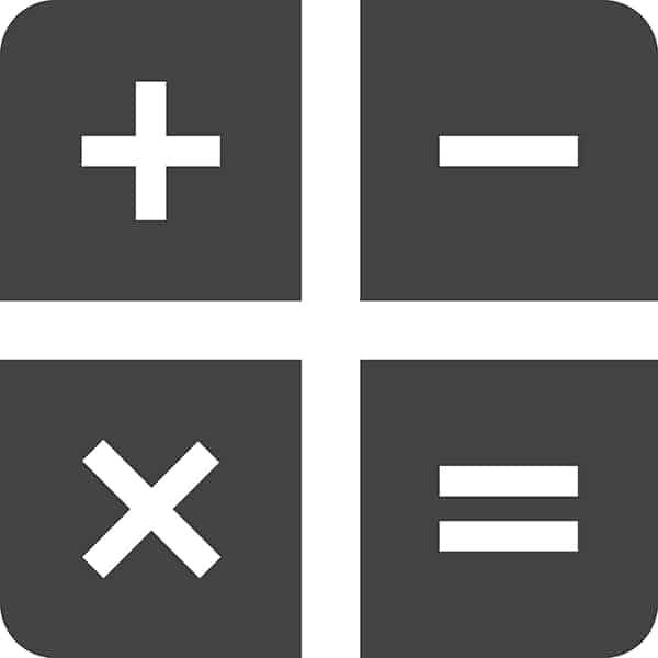 Calculate Loan Payment Using an Online Calculator