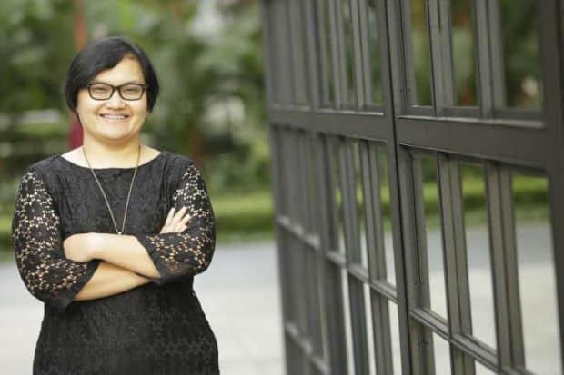 Perlindungan hukum bagi pekerja wanita di indonesia, apakah sudah layak?