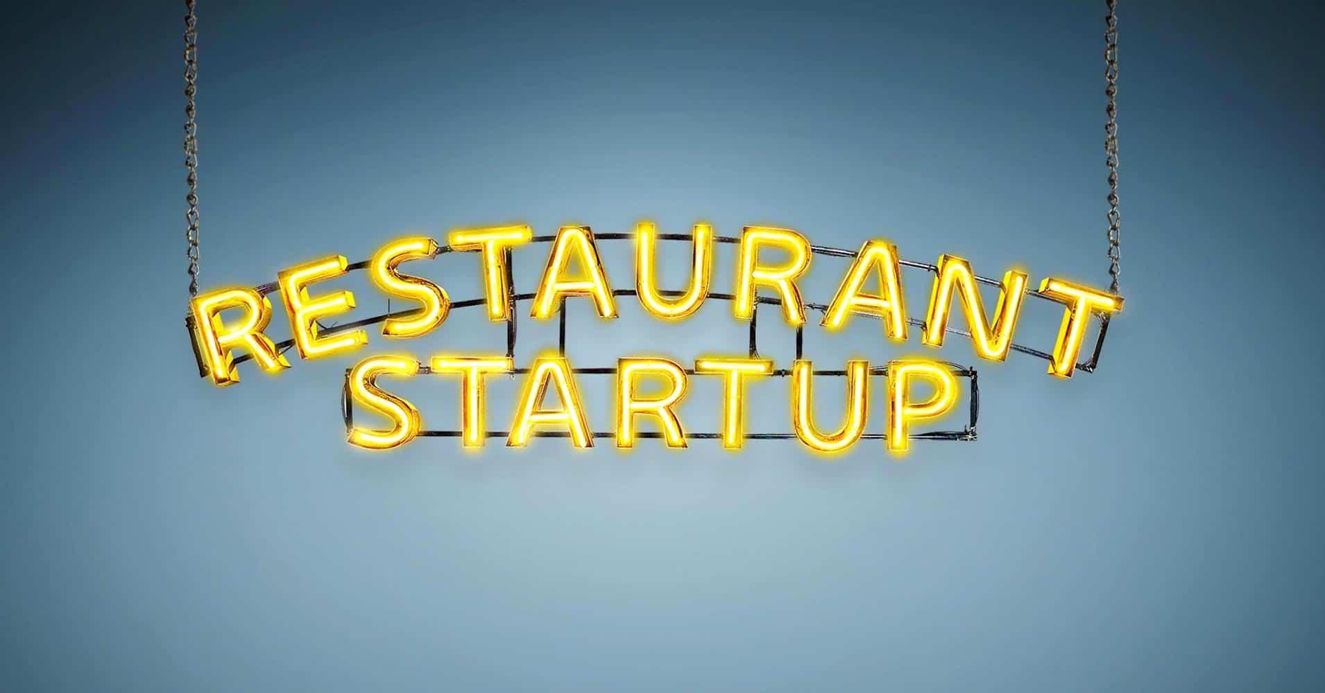 8 Tips Open a Small Restaurant in the Metropolitan City