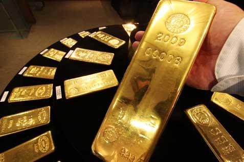 tips membeli cincin emas 2