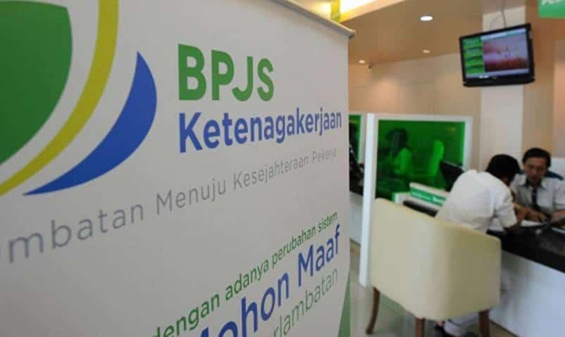 Cara Mencairkan BPJS Di Bank BJB
