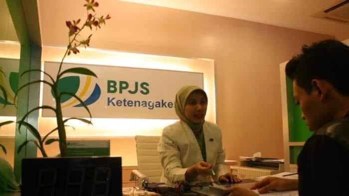 cara mencairkan bpjs di bank bjb 2