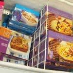 Tips Berjualan Frozen Food dari Rumah untuk Pemula