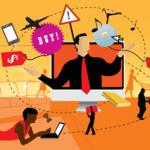 Tips Merancang Strategi Pemasaran Global Menggunakan Content Marketing yang Tepat