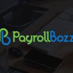 Kapan waktu yang tepat untuk menggunakan Payrollbozz ?