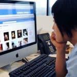 Cara seru kenali kepribadian teman kerja melalui jejaring sosialnya
