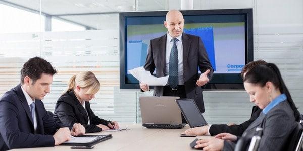 Mengapa pengadaan training karyawan itu perlu ? dan harus rutin diterapkan ?