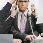 Cara payrollbozz membantu perusahaan dalam meningkatkan produktivitas karyawan