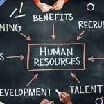 Kiat dan kemampuan mendasar yang harus dimilki oleh seorang HRD profesional