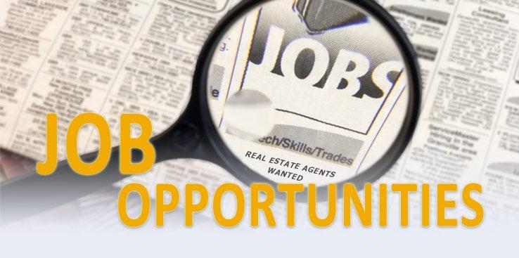 Cara menemukan kandidat terbaik dengan iklan lowongan kerja (Tips rekrutmen)