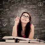 Tips menjaga ketajaman otak agar tetap fokus pada pekerjaan