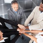 Ciri-ciri karyawan yang loyal dan tidak loyal pada perusahaan