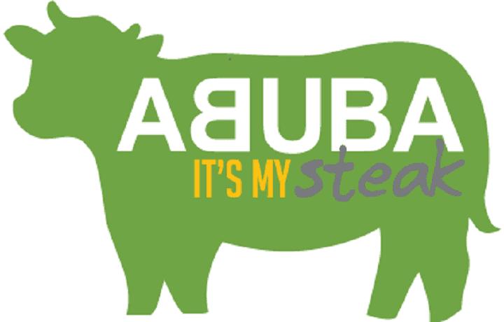 ABUBA Steak : Fitur Payrollbozz melengkapi kebutuhan HR dan payroll kami