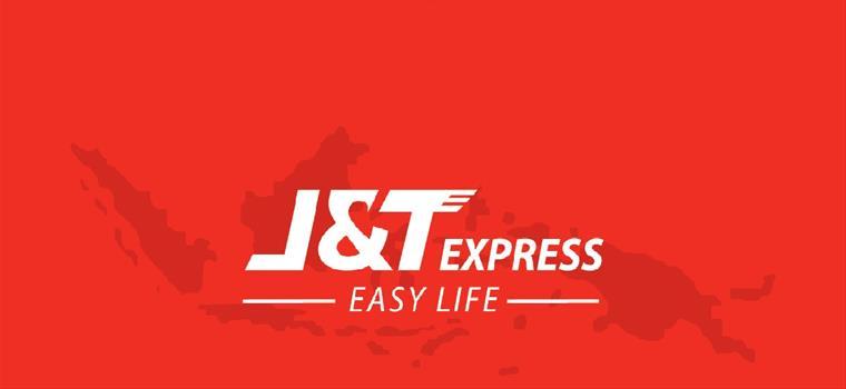 J&T Express dengan 2675 karyawan kini sudah menggunakan Payrolbozz