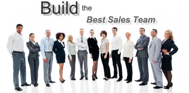 Tips meningkatkan produktivitas marketing perusahaan anda