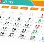 Cuti lebaran 2018 ditambah 3 hari, bagaimana dengan pegawai swasta ?