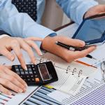 Struktur dan juga faktor penetapan/penghitungan gaji karyawan di perusahaan