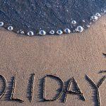 Indonesia salah satu negara asia dengan hari libur terbanyak