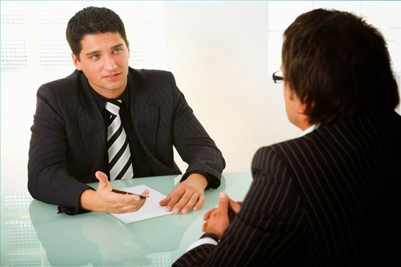 Hati-hati jangan katakan 5 hal ini saat wawancara kerja