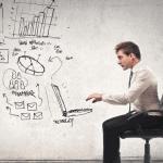 Mengukur produktivitas karyawan