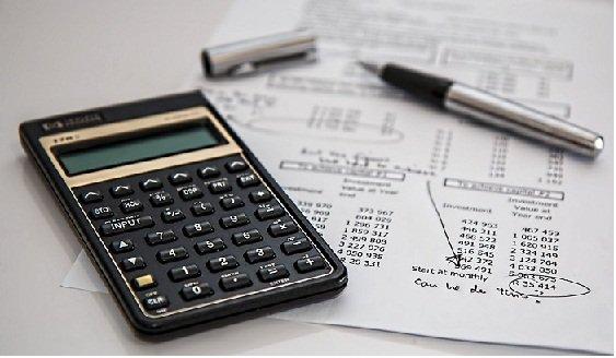 Contoh Jurnal Akuntansi Keuangan yang Benar