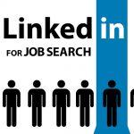 Tips mengoptimasi iklan lowongan kerja di Linkedin