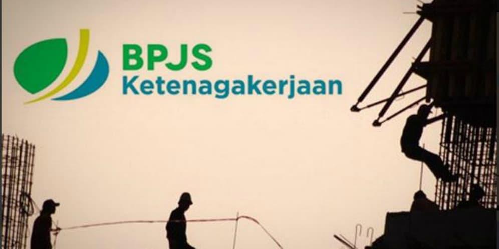 Ada berapa jenis keanggotaan BPJS? Berikut adalah ulasannya!