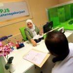 Syarat & Cara mencairkan BPJS ketenagakerjaan JHT 100%