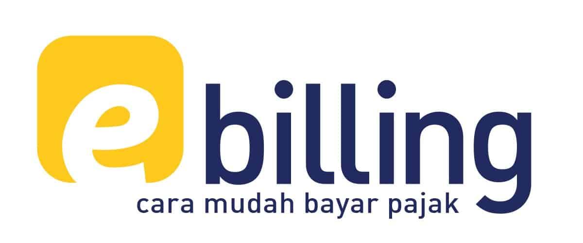 Cara membuat e-billing online Via DJP online