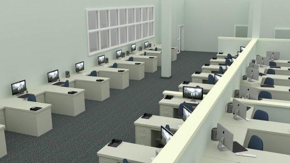 Absen Online Solusi Terbaik Pantau Kehadiran Karyawan