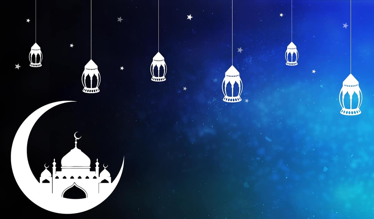 Hitungan Tunjangan Hari Raya Idul Fitri Tahun 2019