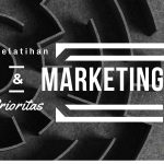 7 jenis pelatihan sales marketing paling penting