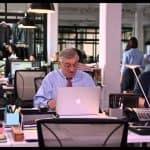 4 Film rekomendasi terbaik tentang dunia kerja dan karir