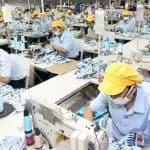 Ringkasan UU Ketenagakerjaan Jam Kerja, Jaminan Kerja Dan Sosial