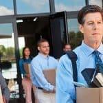 UU Tentang PHK (Pemutusan Hubungan Kerja) karena efisiensi