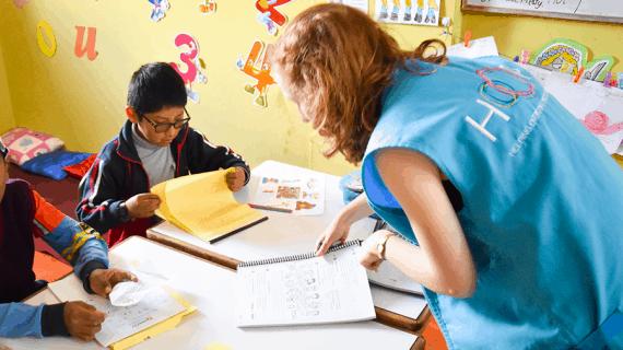 7 Hal yang Harus Diperhatikan Ketika Bekerja di NGO (Non Government Organization)