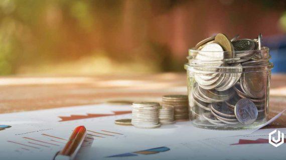 Pengertian investasi reksadana dan kiat-kiat suksesnya