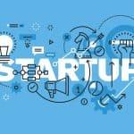 Daftar startup Indonesia terbaru