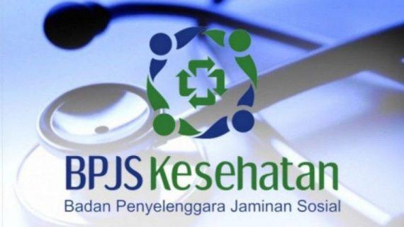 Cara Daftar Kepersertaan BPJS Via Online