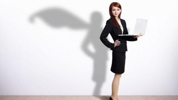 Apa Itu Account Manager Dan Apa Saja Jobdesknya? dan segini gajinya!