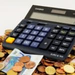Cara hitung Pph 21 biaya jabatan dan nominal maksimalnya